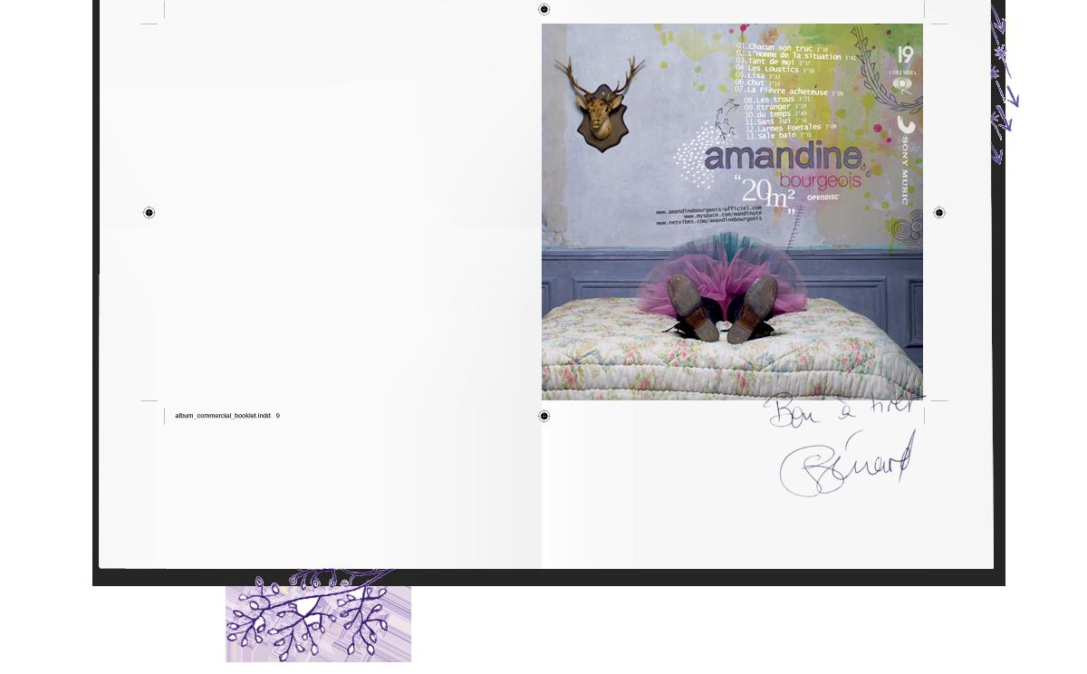 AMANDINE_4