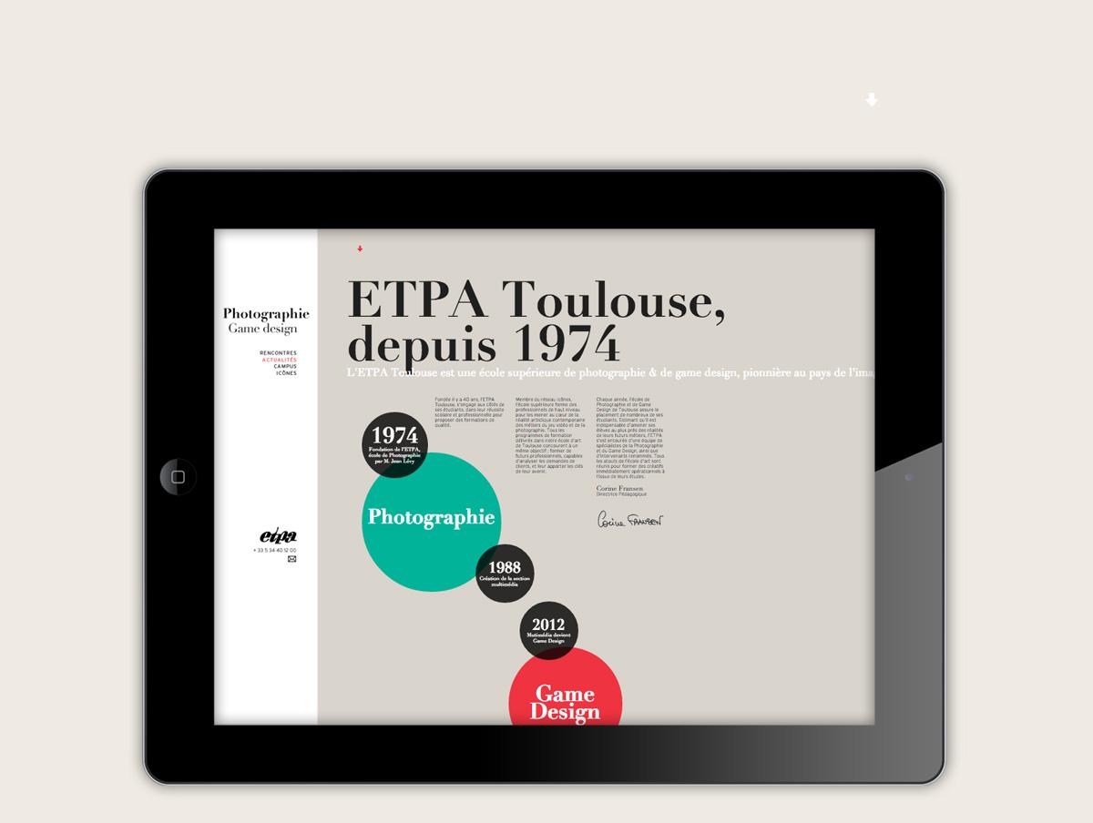 ETPA_1