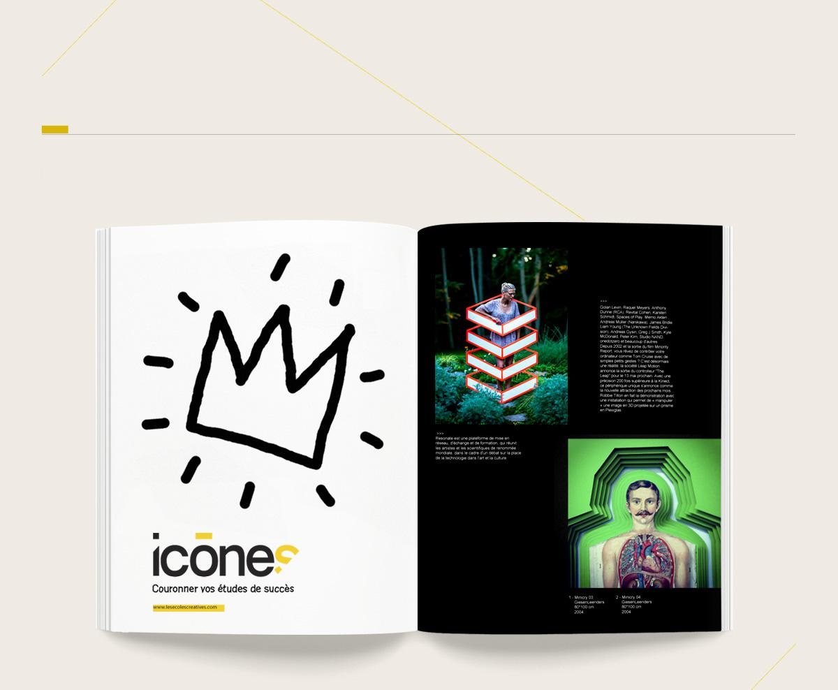 ICONES_3