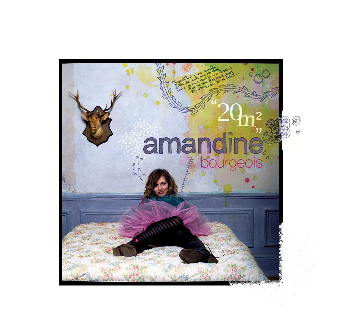 AMANDINE_1