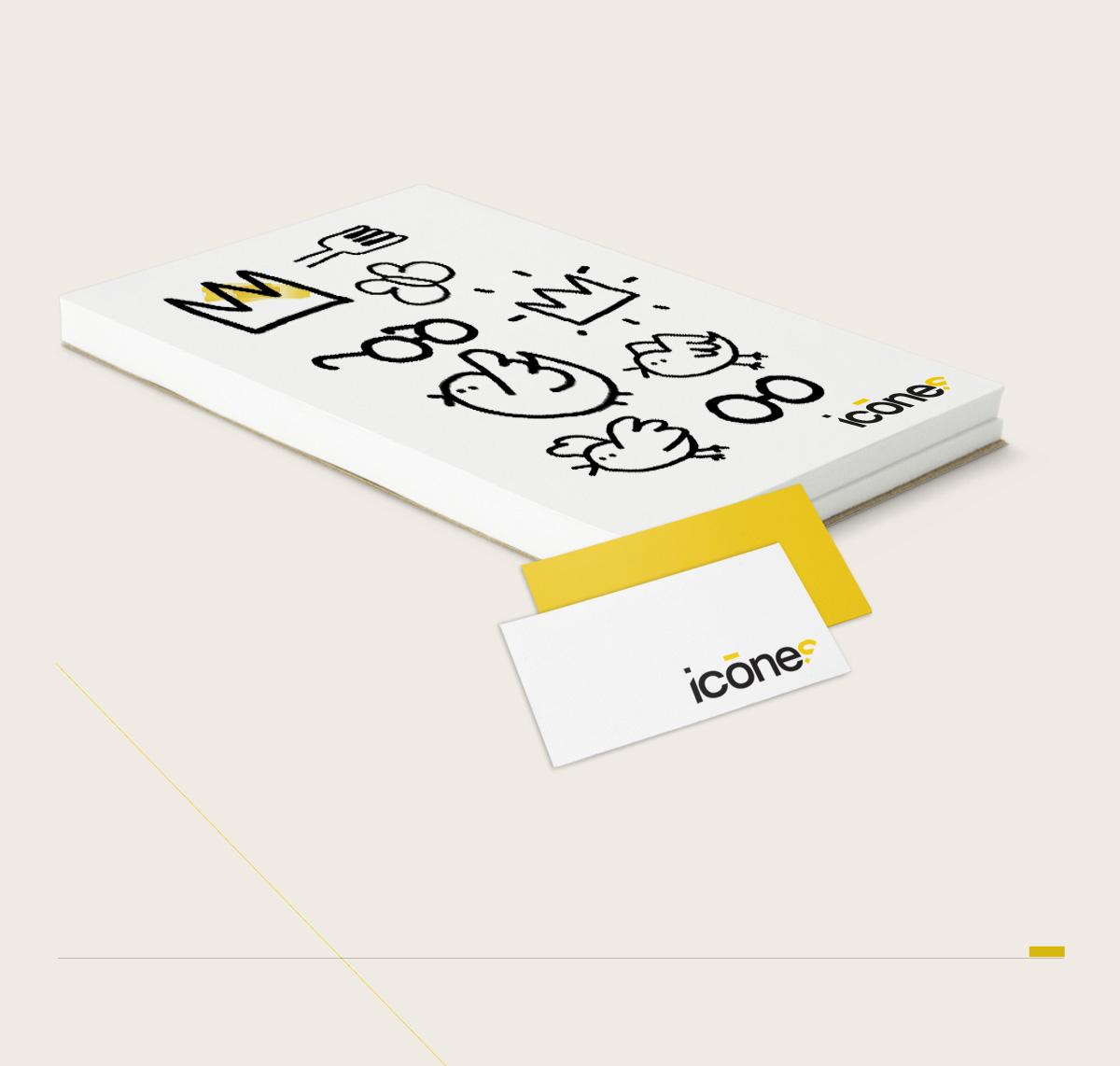 ICONES_1
