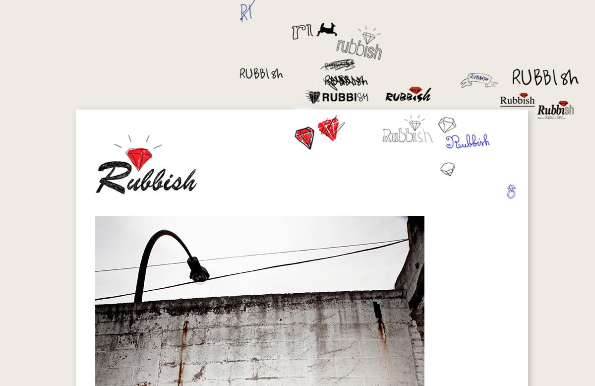 RUBBISH_1